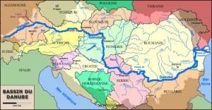 Bassin-du-Danube-2
