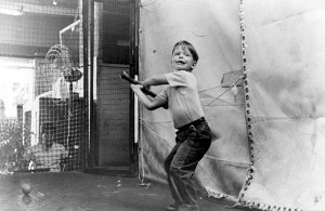 littlefugitive1953_baseball_cage
