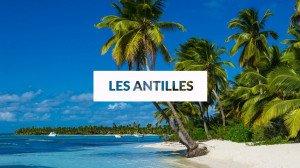 antilles-1-1024x576