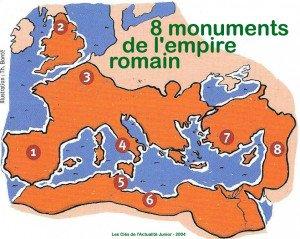 01-carte-empire-romain