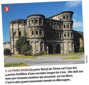 3-porta-nigra
