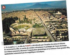4-Pompei