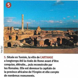 5-Carthage