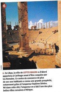 6-Leptis-Magna