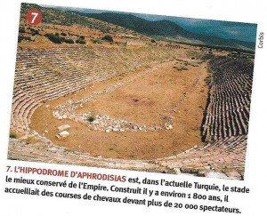 7-Aphrodisias