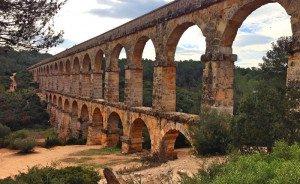 tarragona_aqueduct