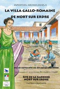 villa_gallo_romaine_nort_sur_erdre