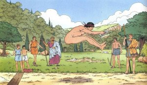 saut-longueur-antiquité