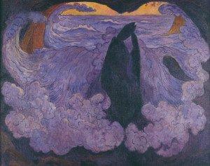 Lacombe-vague-violette