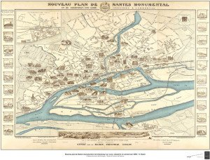 nantes_plan_monumental-1895