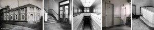 1952-bains-douches-rue-dupleix-nantes