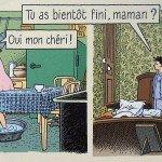 avant_la_télé- img015