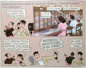 avant_la_télé- img064