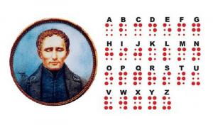 BrailleDot-2