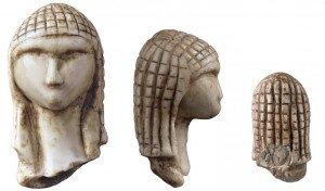coiffure-prehistoire-dame-brassempouy-1a