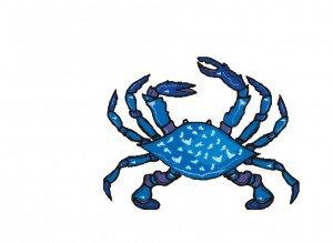 crabe-1