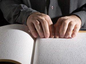 lecture-en-braille