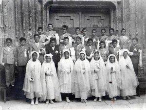 communion1952