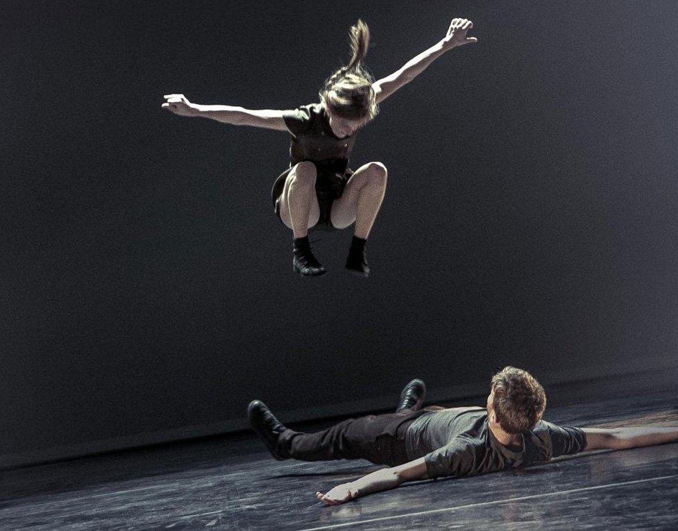 saut_danseurs1