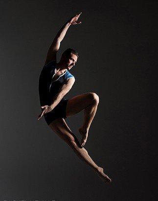 saut_danseurs4