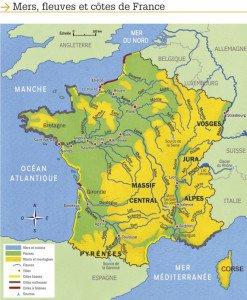cotes-de-france-1