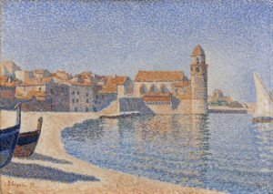 paul-signac-collioure