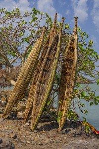 pirogues_Lake_Tana_Ethiopia