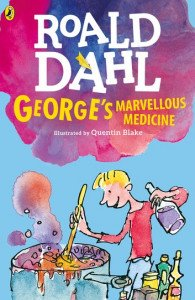 george-s-marvellous-medicine