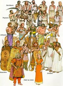 hierarchie_gauloise
