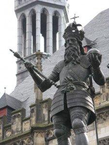 carolusmagnus-Aachen