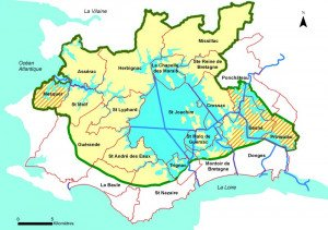 le_parc_naturel_regional_de_Brière