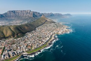 Cape-Town-SAf