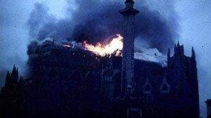 cath-Nantes-incendie-1972-b