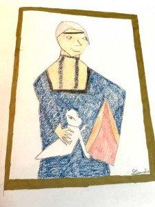Lissandre---le-portrait---I