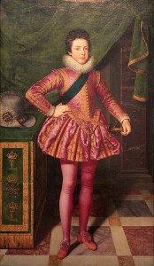 Louis_XIII_en_costume_de_deuil