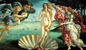 naissance-venus-sandro-botticelli-r