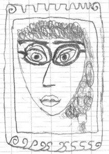 portrait-arthur