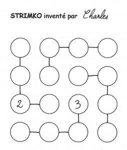 strimko-de-charles