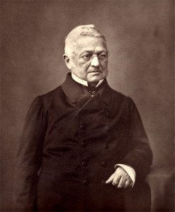 adolphe-thiers-2