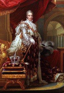 Charles_X_of_France_rr
