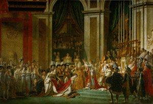 jacques-louis-david-le-sacre-de-lempereur-napoleon-1er-1805-1807
