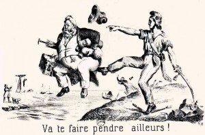 louis-philippe-1848