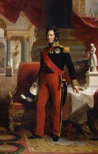 Louis_Philippe_I_1841
