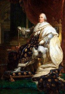 Louis_XVIII_of_France
